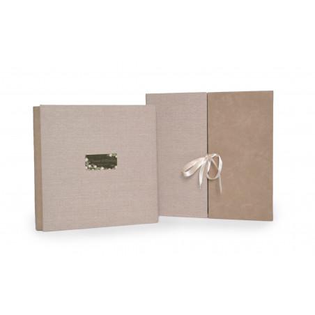 CAPRI SET Albums Cover | Dolce Vita  Digital Albums