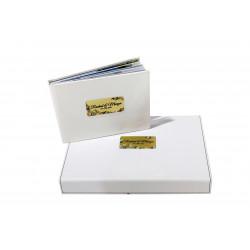 BIANCO BOX