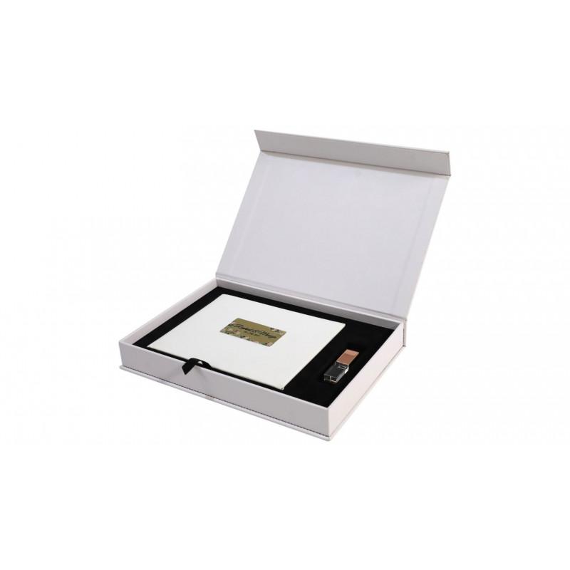 BIANCO BOX Dolce Vita