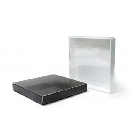 ACRYLIC BOXES |Dolce Vita Digital Album Boxes