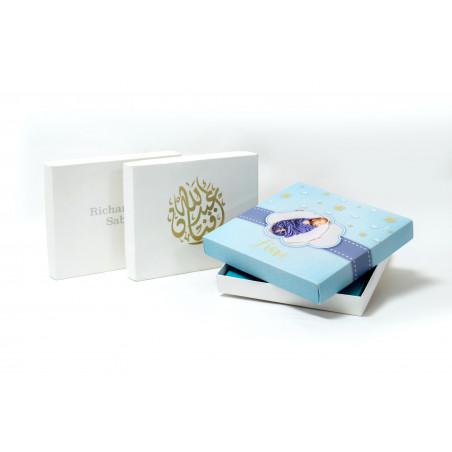 EVENTI BOX | Dolce Vita Luxury Digital Album Box