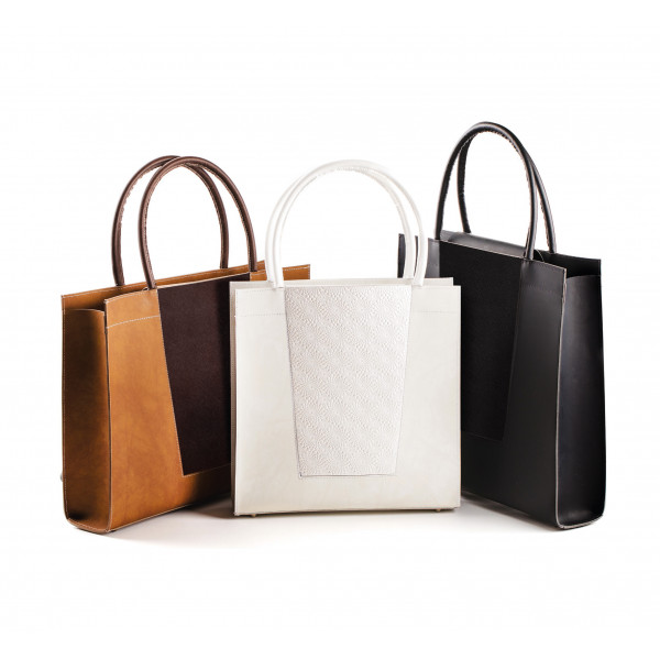 LEATHER BAGS | Dolce Vita Product