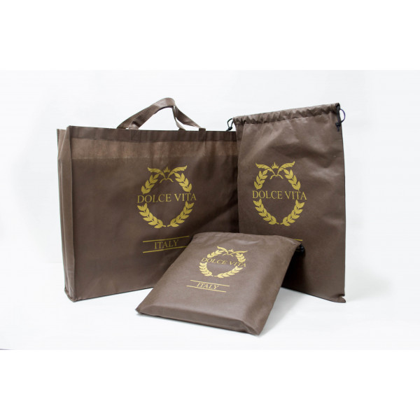Branding  BAGS | Dolce Vita Product Accessories